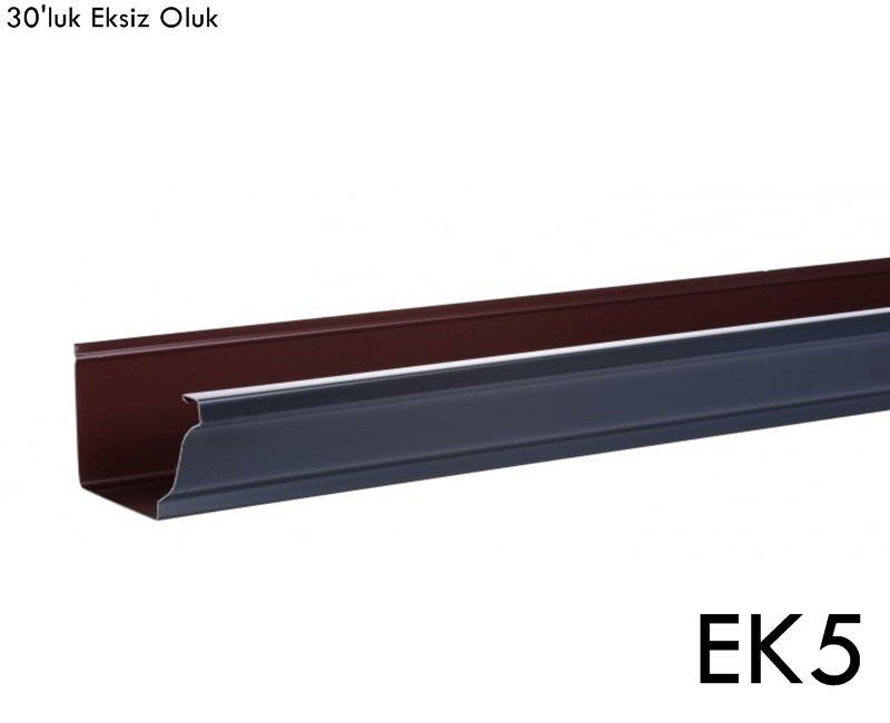 fume_eksiz_oluk