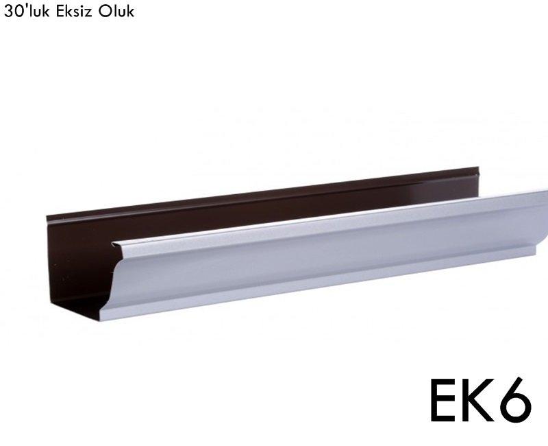 gri_eksiz_oluk