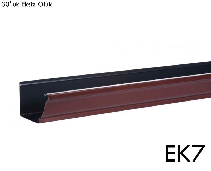 kahverengi_eksiz_oluk