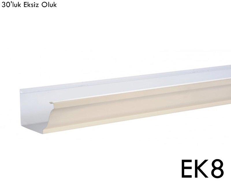krem_eksiz_oluk_1